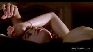 Maria Schneider – Last Tango in Paris