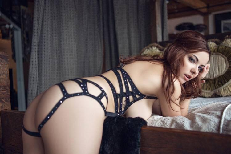casting-sex-video-tube