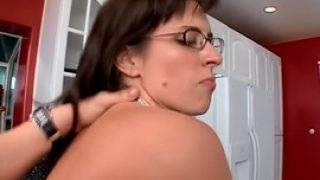 Druuna Dirty Big Butt Teachers