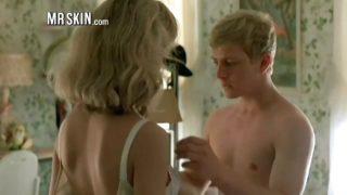 MrSkin.com – Busty Blonde Celebrity Natural Racks